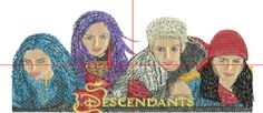Descendants+Bust++Machine+Embroidery+Designs+in+2+Sizes  Available+in+2+Sizes+.+The+(4X4)+hoop+and+the+larger+(5x7)+Hoop.  Please+do+not+redistribute+these+files  The+following+formats+are+available DST,EMD,EXP,HUS,JEF,PES,VIP,VP3,XXX  If+NO+format+is+selected+at+Time+of+purchase+the+def...