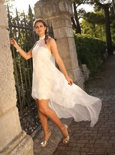 LINEA-RAFFAELLI---BRIDAL-2017---SET-79---SMALL-2
