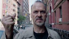 birdman movie 2014 photos | birdman_a-new-york-film-festival-2014-birdman-movie with Michael Keaton