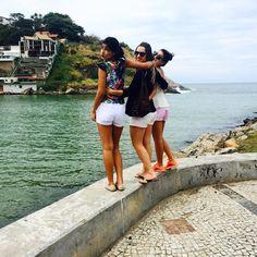 Beleza Teen no Rio d