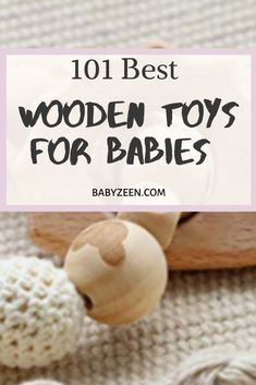 , Best Wooden Toys for Babies , 101 best baby beautiful natural wood toys for babies, baby activity toys for fine motor developement. Toddler Boy Toys, Baby Boy Toys, Wooden Baby Toys, Wood Toys, Toys For Boys, Kids Toys, Baby Activity Toys, Infant Activities, Fine Motor