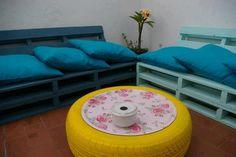 http://trucoideas.com/wp-content/uploads/2013/03/decorar-sof%C3%A1s-con-pal%C3%A9s-reciclar-2.jpg