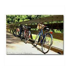 041.JPG Magnets> May is National Bike Month!> Flawn Ocho