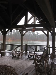 It would be wonderful living here out in the country! Enjoying beautiful views with your cowboy husband right next to you!