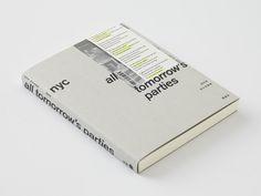 book design - wangzhihong.com
