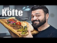 Cheesesteak, Tacos, Pizza, Mexican, Chicken, Meat, Ethnic Recipes, Food, Youtube