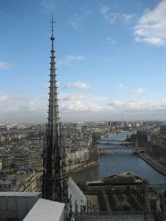 paris Burj Khalifa, Travel Photos, Paris Skyline, Building, Buildings, Travel Pictures, Architectural Engineering, Travel Photography, Tower