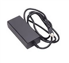 Power Supply Adapter Wall Charger USB Cable Fits NetTalk DUO II Phone Device