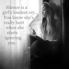 Image detail for -girl, hurt, quotes - inspiring picture on Favim.com