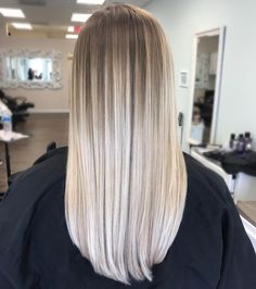 "1,131 ""Μου αρέσει!"", 16 σχόλια - South Florida Balayage (@simplicitysalon) στο Instagram: ""Hair Painting by Gabrielle  #balayage #allabouttheblend @hairby_gabbs"""