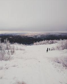 Tärnaby, Sweden Lappland, Sweden, Outdoor, Travel Scrapbook, Viajes, Pictures, Outdoors, Outdoor Games, The Great Outdoors