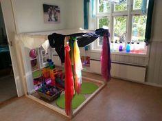 Reggio Classroom, Classroom Layout, New Classroom, Preschool Classroom, Classroom Decor, Nursery Activities, Preschool Activities, Daycare Design, Montessori Room