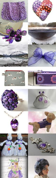 This, That and the Other by Meredith on Etsy--Pinned with TreasuryPin.com