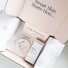 Skin Care Packaging – Love a good success story? Learn how I went from zero to Skin Care Packaging – Love a good success story? Learn how I went from zero to 1 million in sales in 5 months with an e-commerce store. Ecommerce Packaging, Skincare Packaging, Soap Packaging, Pretty Packaging, Cosmetic Packaging, Beauty Packaging, Brand Packaging, Packaging Ideas, Product Packaging