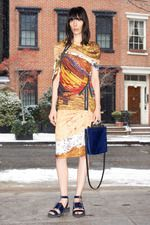 Givenchy Pre-Fall 2014 Collection on Style.com: Complete Collection