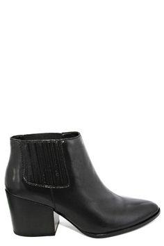 Buy Boots online | Capezio Toronto - Canada