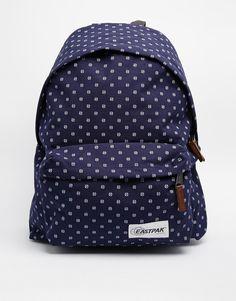 Escolares Carteras Pakr Backpack Padded Mochila Eastpak Bolsas Mochilas Mochilas YSXnFA