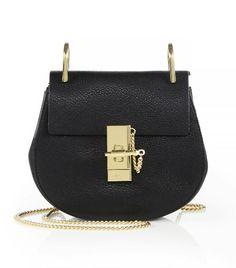 522e0fc0862e Die 113 besten Bilder von Designer Taschen   Beige tote bags, Chanel ...