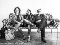 Festivals, Maker, Vienna, Interview, Workshop, Art, Pictures, Atelier, Kunst