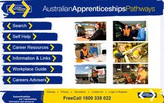 Decd graduate qualities and capabilities career development and australian apprenticeship pathways aptitude quizzes malvernweather Gallery