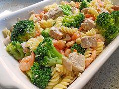 salmon-broccoli-casserole