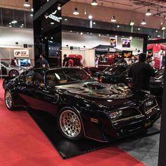 1978 Pontiac Trans Am Bandit Firebird Car, Pontiac Firebird Trans Am, Jeep Cars, Us Cars, Sport Cars, Cars Usa, Camaro Auto, Smokey And The Bandit, Pontiac Cars