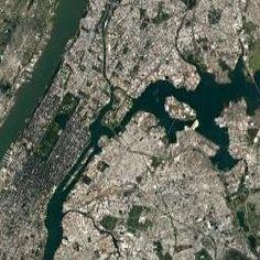 Brooklyn Bridge Walking Map - Google My Maps Walking Map, Nyc Instagram, Map Of New York, View Map, Pedestrian, Brooklyn Bridge, The Dreamers, City Photo, Australia