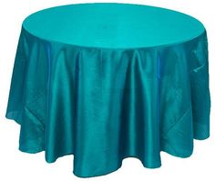 #jossandmain.com          #love                     #love #Richelle #Tablecloth #Teal #Peacock #Party #event #Joss #Main!         I love the Richelle Tablecloth in Teal in the Peacock Party event at Joss and Main!                                               http://www.seapai.com/product.aspx?PID=128161