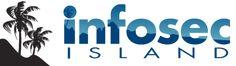 Infosec Island http://www.infosecisland.com/