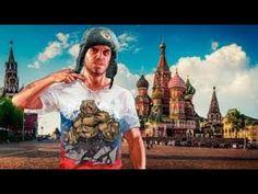 Смотреть русский ирах фото 194-753