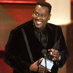 """Luther's Vandross' 20 Classic Songs: 1981 - """"Never Too Much"""" Soul Music, Music Tv, Iconic Album Covers, Luther Vandross, The Big Hit, R&b Soul, Only Play, Hip Hop And R&b, Classic Songs"""