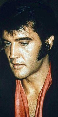 Elvis Persley
