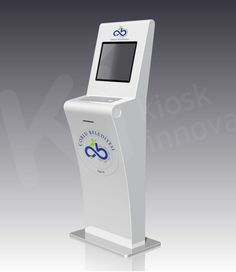 Municipality of Çorlu  With the smart city automation sytsem, residents can pay their taxes on the kiosks over Virtual POS...