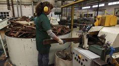 Corticeira Amorim investe três milhões de euros na compra da francesa Sodiliège