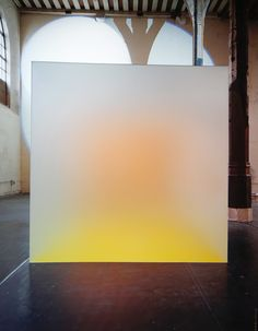 Air 05 | Laurent Saksik | Artiste plasticien