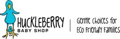 Huckleberry Baby Shop Unit 3200 N. Baby Momma, Huckleberry, Baby Shop, Cloth Diapers, British Columbia, Canada, Island, Clothes, Shopping