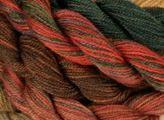 Wichelt Imports Inc. » Threads/Fibers » Caron Collection » Caron Collection Impressions Solid Assortment » Miscellaneous