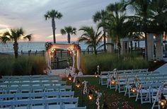 ritz carlton sarasota weddings - Very classy weddings at the Ritz Carlton in Sarasota. We were here February 2013! www.classernstringquartet.com