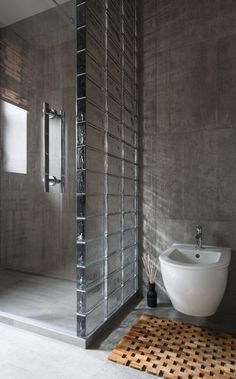 Дом в современном стиле - Bottegadesign