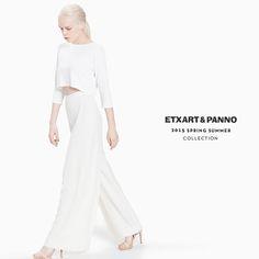 Etxart & Panno www.hervasarcher.com