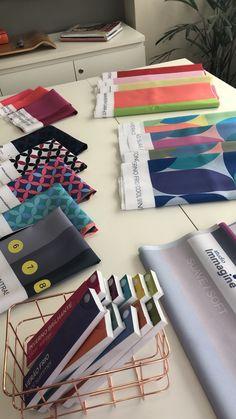 Estúdio Imagine Luciana Image Tips, Portfolio Website Design, Personal Image, School Fashion, Personal Stylist, Personal Branding, Storytelling, Digital Marketing, Girly