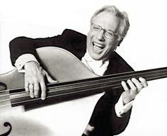 Ph. Fabrizio Marchesi - Enzo Jannacci
