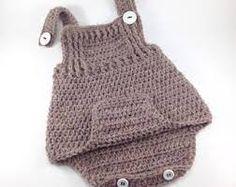 """Résultat de recherche d'images pour """"short bebe crochet"""""""