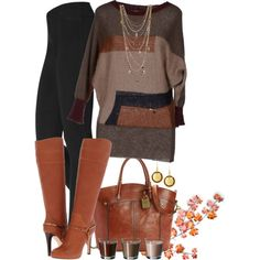 """""""Untitled #264"""" by sherri-leger on Polyvore"""