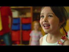 👧 👦A ram sam sam po polsku. Sam Sam, Preschool, Education, Easter Ideas, Face, Youtube, Speech Language Therapy, Musica, Kid Garden