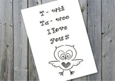 Check out this item in my Etsy shop https://www.etsy.com/listing/267199546/117-instant-download-valentines-day-card