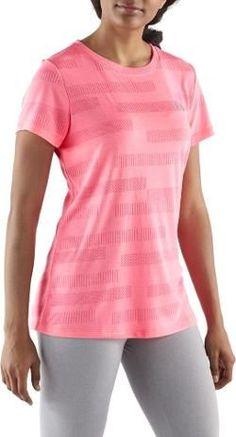 5ce1c2a7ba8 15 Best Under Armour T-Shirts images   Under armour t shirts, Under ...