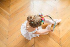 Kids Ballet Portrait Photography Kelly Acs Photography Lyon, France  www.kellyacsphotography.com