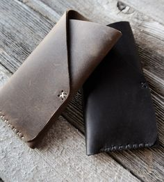 http://scoutmob.com/p/Rugged-Leather-iPhone-5-Sleeve?ref=cssl_pdp_artist