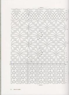 Tricotage_42.jpg